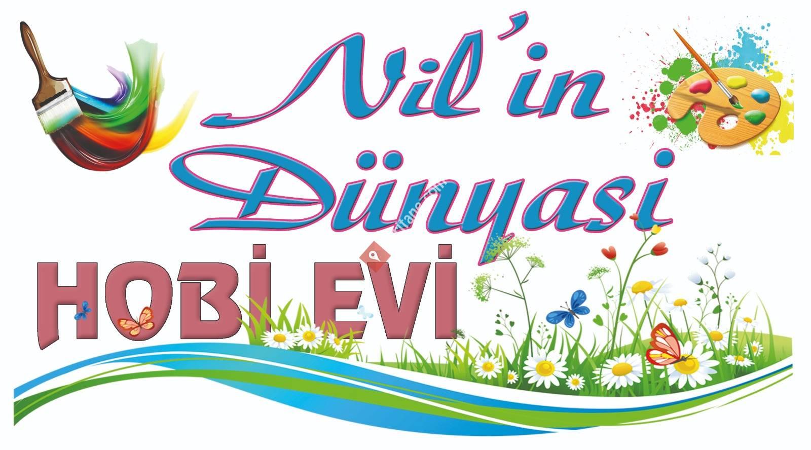 nilindunyasihobievi