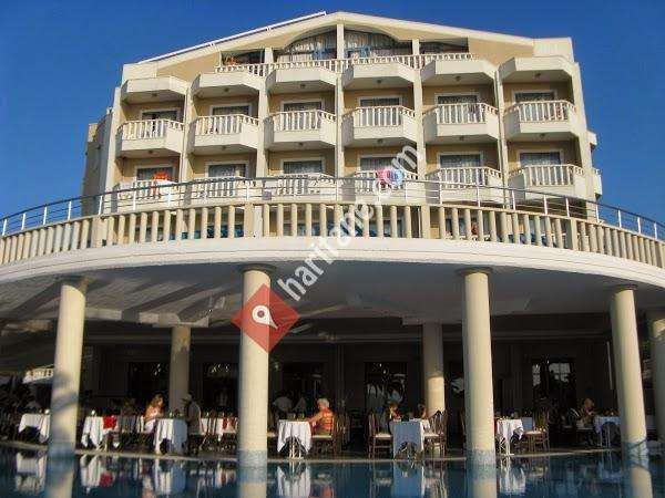 Noa Hotel Club Nergis Beach