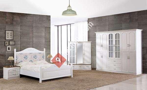 Özbay Mobilya Yatak Odası Takımları