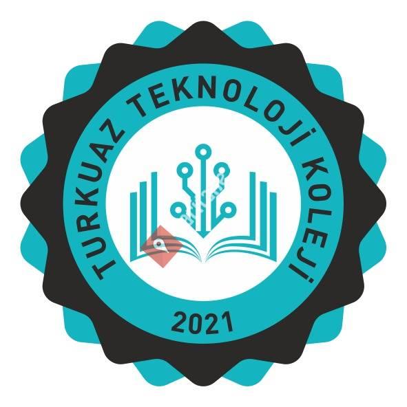Özel Turkuaz Teknoloji Koleji