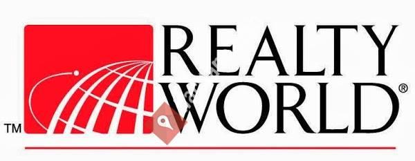 Realtyworld Elite Antalya Emlak Ofisi