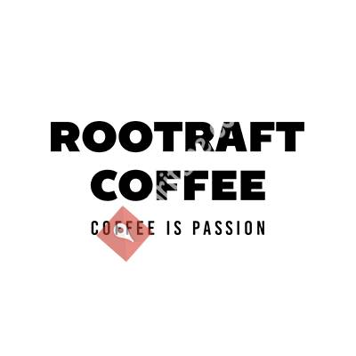 Rootraft Coffee