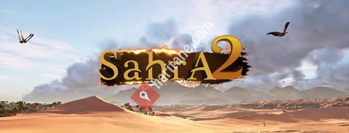 SahraMetin2