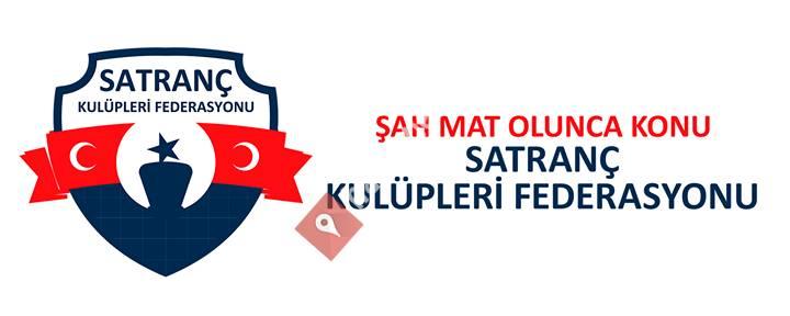 Satranç Kulüpleri Federasyonu