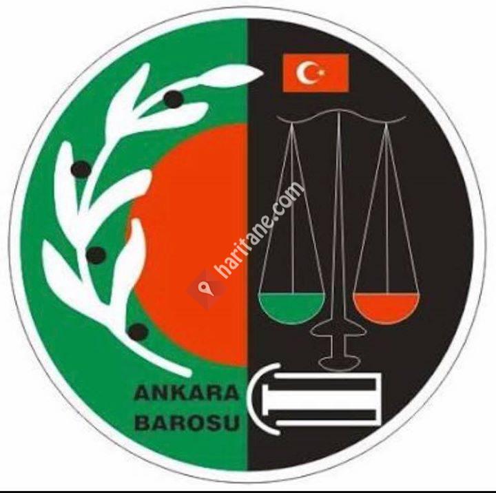 Şensu Hukuk ve Avukatlık Bürosu