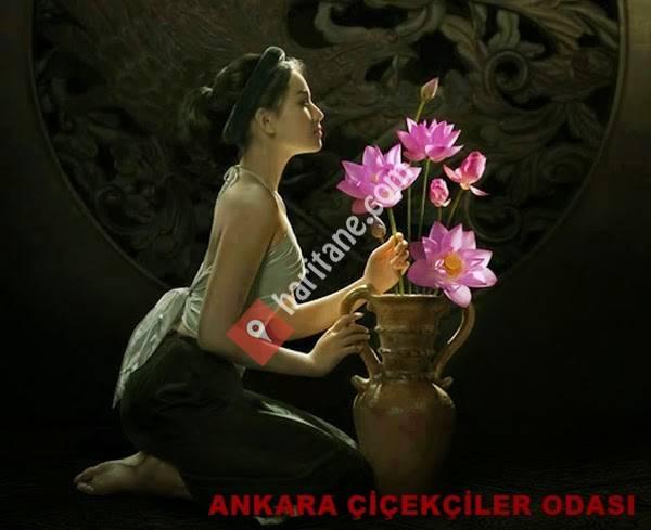 Sude Çiçekçilik Ankara
