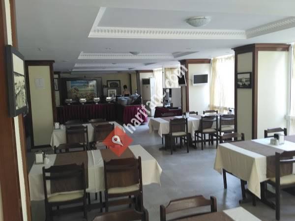 Sun Maris Hotel
