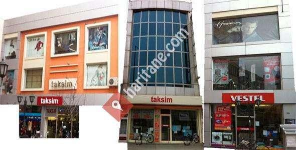 3083fc2a64865 Eskişehir Giyim