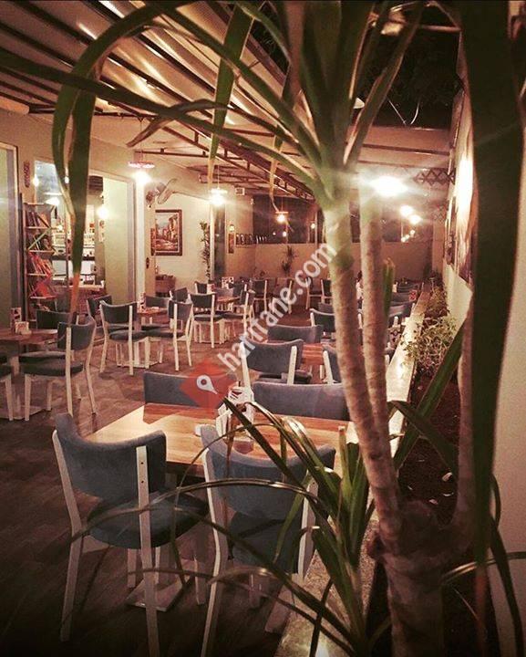 Telve Cafe