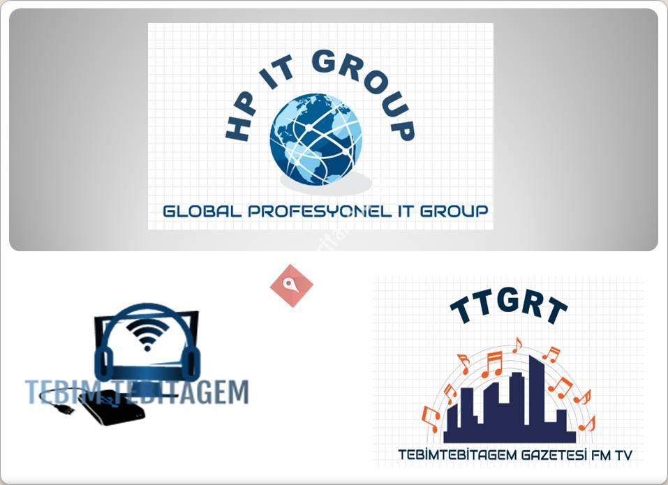 HP IT GROUP (TEBIM TEBITAGEM) TTGRT
