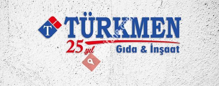 Türkmen Ticaret