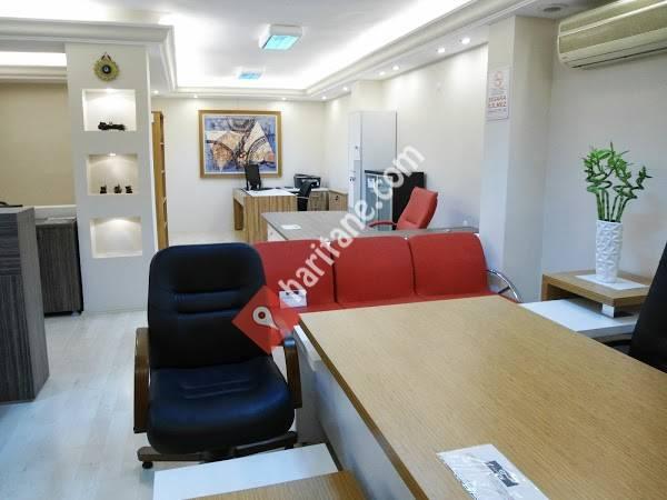 Uğurdağ Ofis Mobilya