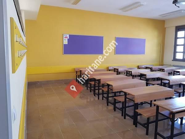 Vasıf Çınar İlkokulu