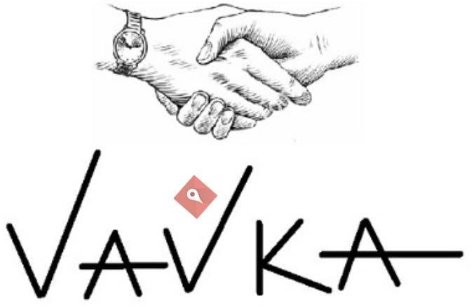 VAVKA GÜVENLİK SİSTEMLERİ VE KOZM. LTD. ŞTİ.