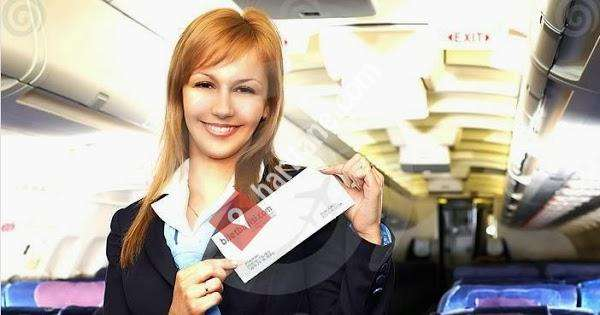 Customer Service Ticket Agent Cover Letter