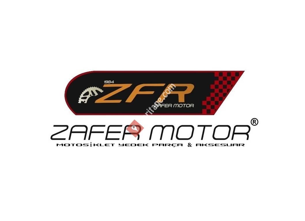 Zafer Motor