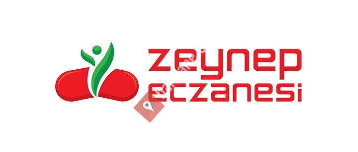 Zeynep Eczanesi