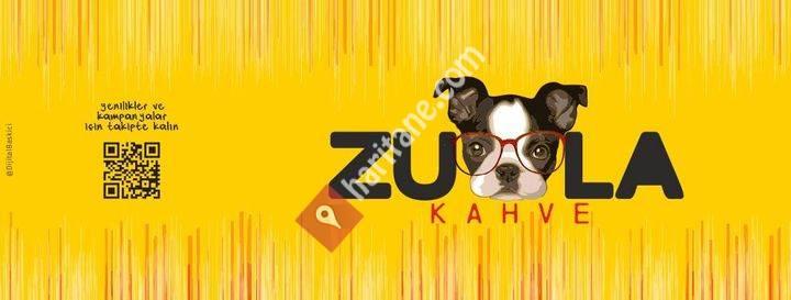 Zula Kahve